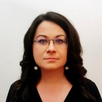 Salma LinkedIn